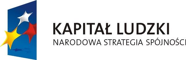 logo kapital ludzki